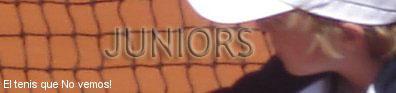 juniors_.jpg