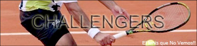 challengers_09